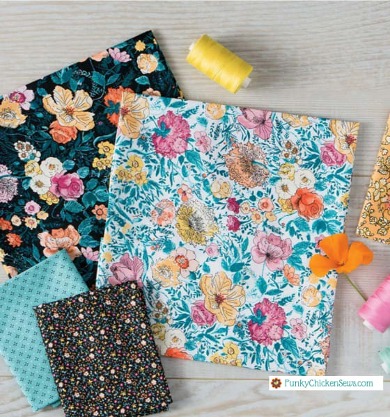 Best Gift Ideas for someone who loves to sew