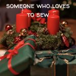 Gift Ideas For Someone Who Loves To Sew